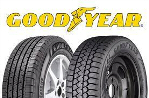 Good Rear Tires at Llloyd's Automotive